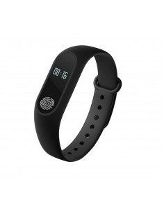 Premium Smart Band -...