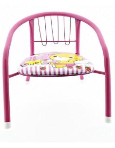 HAMA Kinderstoel 34 X 35 X...