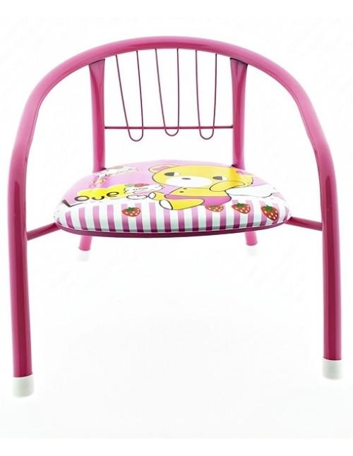 HAMA Kinderstoel 34 X 35 X 36 Cm -...