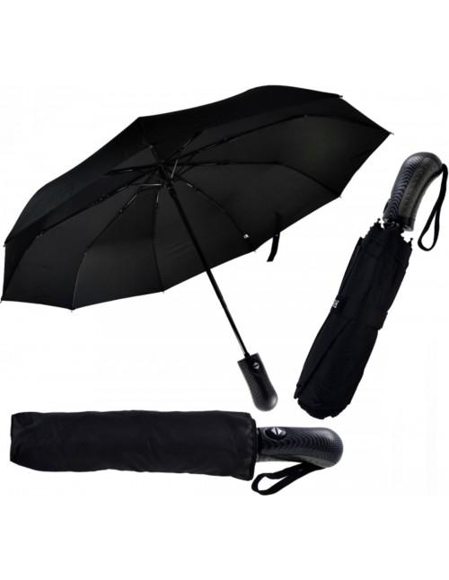 Automatische Luxe Paraplu -...