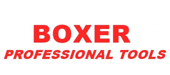 BOXER TOOLS